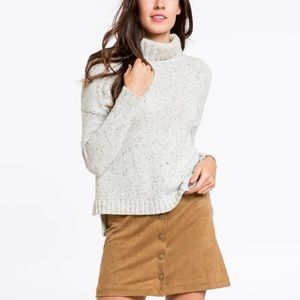 Marine Layer Hattie Sweater